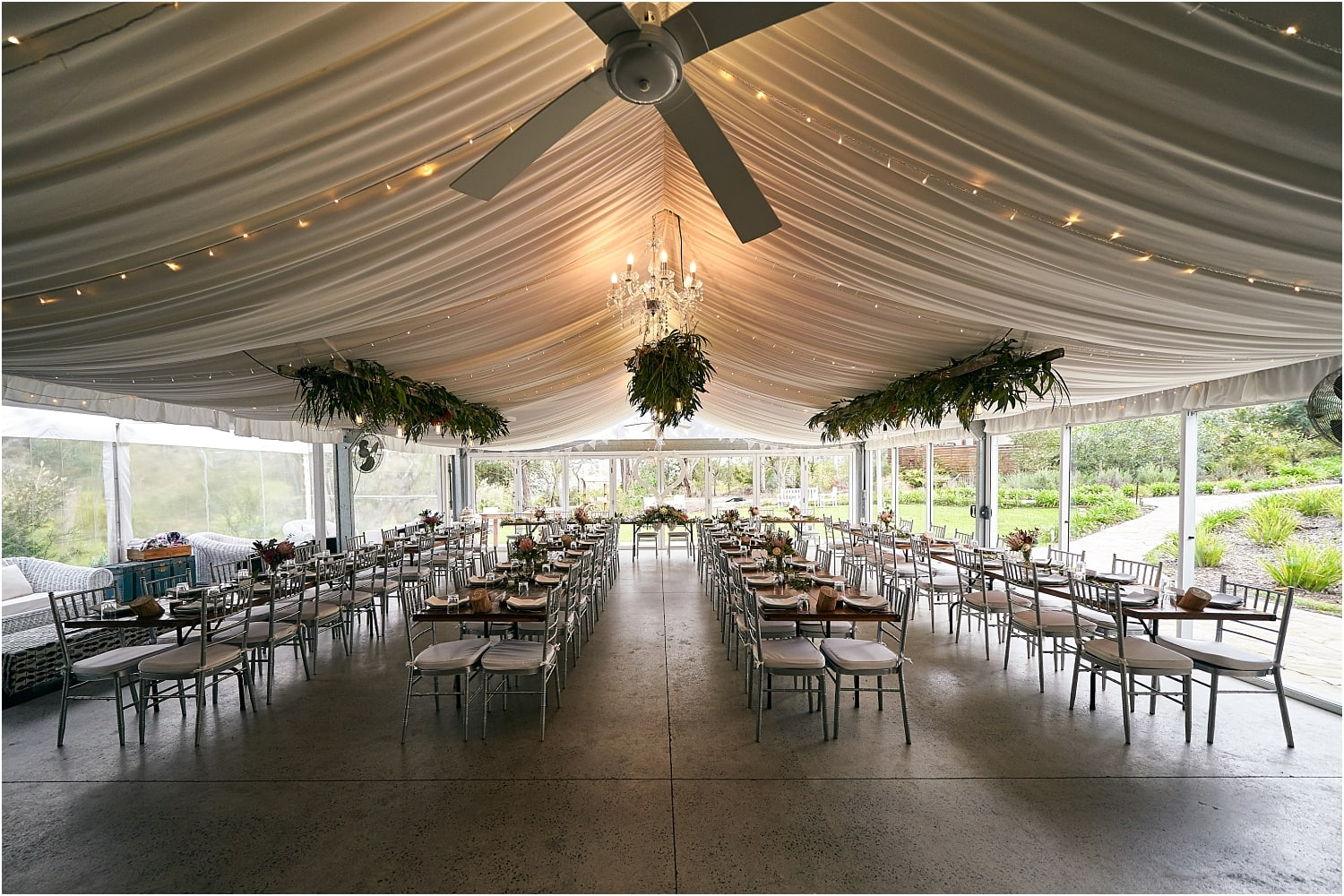 wildwood - southern highland wedding venues