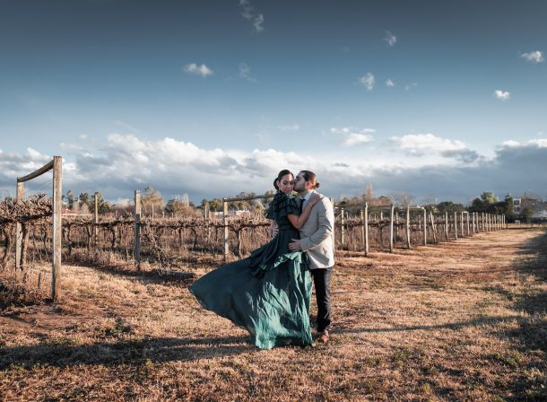 central coast wedding photography - wedding photography styles