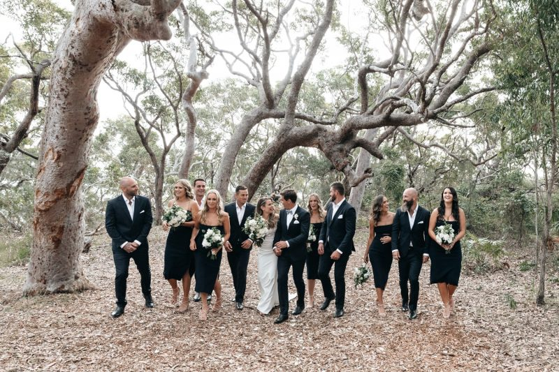 wedding photography costs - palm beach wedding