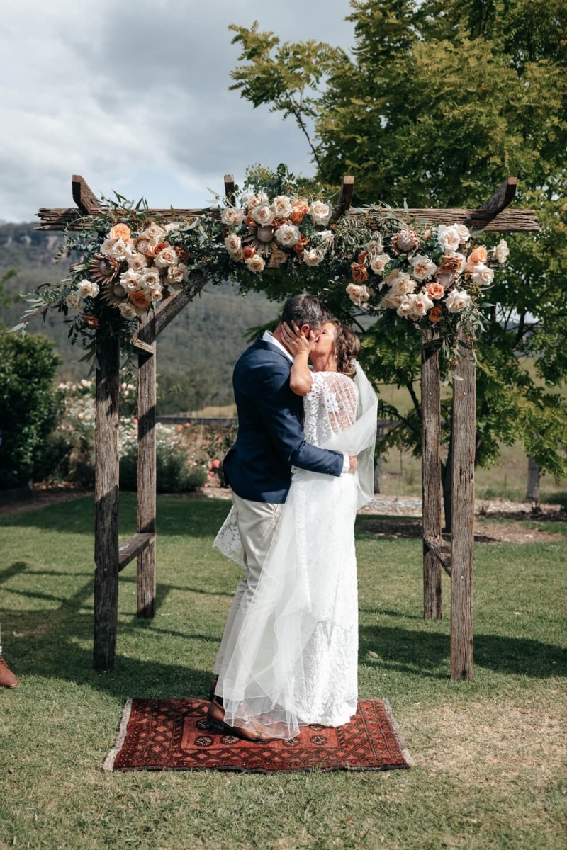 southern highlands wedding photographer richard johnston