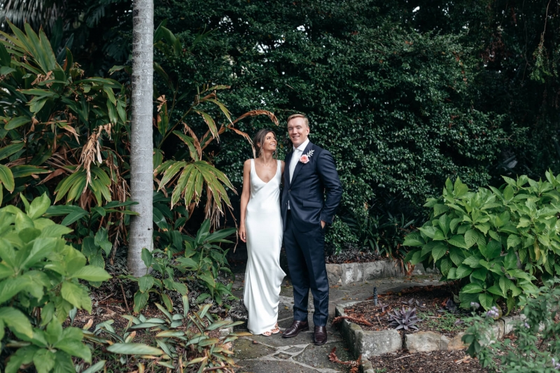 centennial park homestead wedding